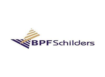 BPF Schilders
