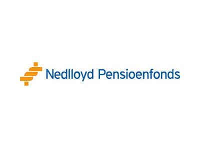 Nedlloyd Pensioenfonds