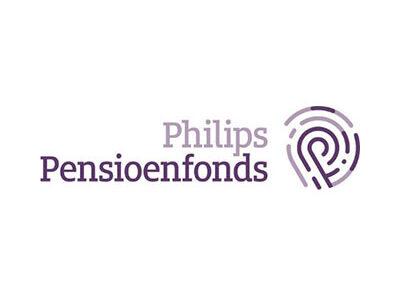 Philips Pensioenfonds