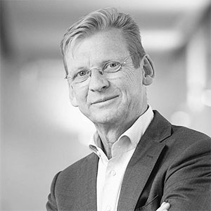 Prof. Piet Eichholtz