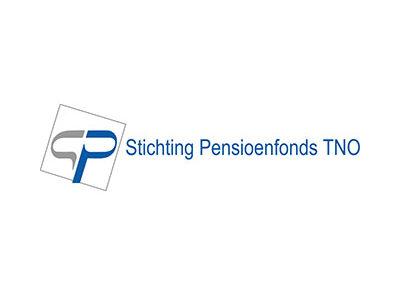 Stichting Pensioenfonds TNO