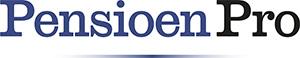 Pensioen Pro logo
